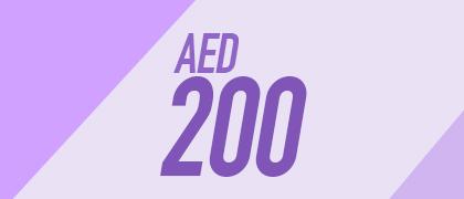 101-200