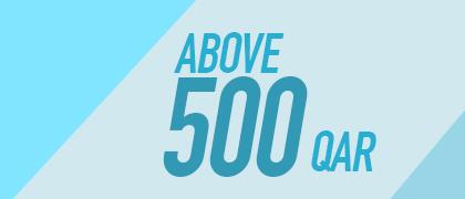 500-9999