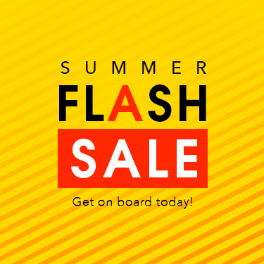 Flash Sale Oman